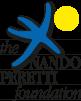fondazione_nando_peretti