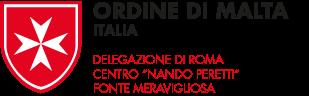 smom_delegazione_roma_nando_peretti